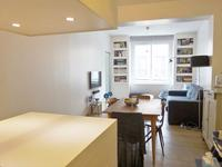 French property for sale in PARIS II, Paris photo 2