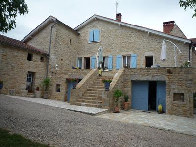 French property, houses and homes for sale in ST CERE Lot Midi_Pyrenees