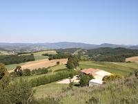 French property, houses and homes for sale in ALAIGNE Aude Languedoc_Roussillon
