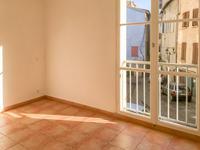 Appartement à vendre à MANOSQUE en Alpes de Hautes Provence - photo 5