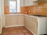 Appartement à vendre à MANOSQUE en Alpes de Hautes Provence - photo 2