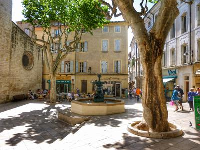 French property, houses and homes for sale in MANOSQUE Alpes_de_Hautes_Provence Provence_Cote_d_Azur