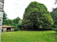 French property for sale in DOURNAZAC, Haute Vienne - €210,000 - photo 4