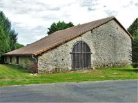 French property for sale in DOURNAZAC, Haute Vienne - €210,000 - photo 3