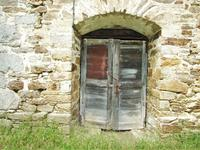 French property for sale in DOURNAZAC, Haute Vienne - €210,000 - photo 5
