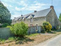 French property for sale in Allaire, Morbihan - €265,000 - photo 2