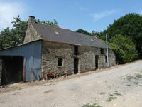 French property for sale in Allaire, Morbihan - €265,000 - photo 5