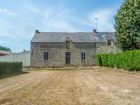French property for sale in Allaire, Morbihan - €265,000 - photo 4