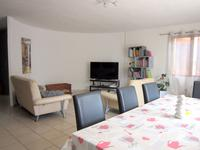 French property for sale in VERNET LES BAINS, Pyrenees Orientales - €199,000 - photo 9