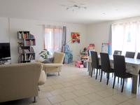 French property for sale in VERNET LES BAINS, Pyrenees Orientales - €199,000 - photo 3