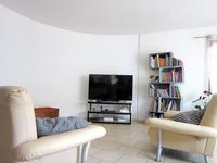 French property for sale in VERNET LES BAINS, Pyrenees Orientales - €199,000 - photo 4