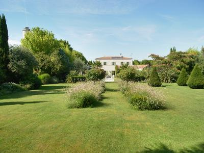French property, houses and homes for sale in HAIMPS Charente_Maritime Poitou_Charentes