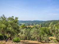 French property for sale in FAYENCE, Var - €198,000 - photo 3