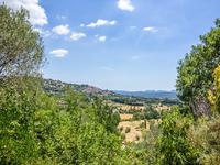 French property for sale in FAYENCE, Var - €198,000 - photo 5