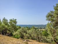 French property for sale in FAYENCE, Var - €198,000 - photo 4