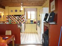 French property for sale in L ABSIE, Deux Sevres - €82,500 - photo 4