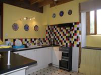 French property for sale in L ABSIE, Deux Sevres - €82,500 - photo 5