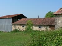French property for sale in L ABSIE, Deux Sevres - €82,500 - photo 9