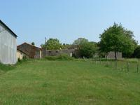 French property for sale in L ABSIE, Deux Sevres - €82,500 - photo 2