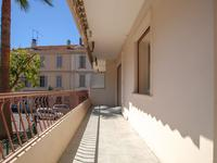 French property for sale in CANNES, Alpes_Maritimes photo 5