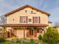 maison à vendre à MOUZIEYS PANENS, Tarn, Midi_Pyrenees, avec Leggett Immobilier