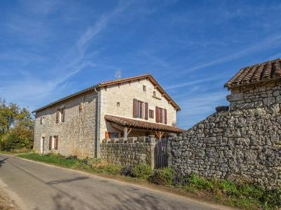 French property, houses and homes for sale in MOUZIEYS PANENS Tarn Midi_Pyrenees