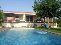 maison à vendre à SALLEBOEUF, Gironde, Aquitaine, avec Leggett Immobilier