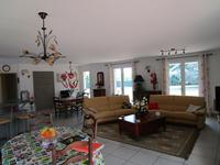 French property for sale in MONTGUYON, Charente Maritime - €299,600 - photo 2