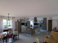 French property for sale in MONTGUYON, Charente Maritime - €299,600 - photo 3