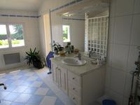 French property for sale in MONTGUYON, Charente Maritime - €299,600 - photo 5