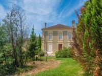maison à vendre à CADILLAC, Gironde, Aquitaine, avec Leggett Immobilier