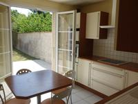 French property for sale in BUCHELAY, Yvelines photo 1