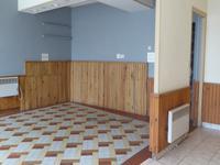 Commerce à vendre à LANDIVY en Mayenne - photo 6