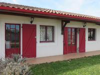 French property for sale in POYANNE, Landes - €413,400 - photo 10