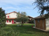 French property for sale in POYANNE, Landes - €413,400 - photo 3