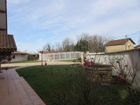 French property for sale in POYANNE, Landes - €413,400 - photo 9