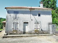 Maison à vendre à ROUSSINES en Charente - photo 0