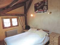 French property for sale in MONTAGNY, Savoie - €430,500 - photo 6