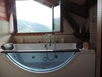 French property for sale in MONTAGNY, Savoie - €430,500 - photo 7