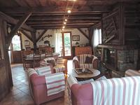 French property for sale in MONTAGNY, Savoie - €430,500 - photo 4