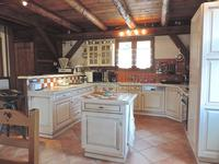 French property for sale in MONTAGNY, Savoie - €430,500 - photo 2