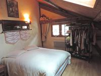 French property for sale in MONTAGNY, Savoie - €430,500 - photo 5