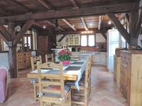 French property for sale in MONTAGNY, Savoie - €430,500 - photo 3