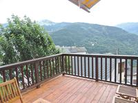 French property for sale in MONTAGNY, Savoie - €430,500 - photo 9