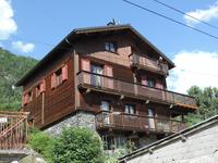 French ski chalets, properties in Montagny, Bozel - Courchevel, Three Valleys