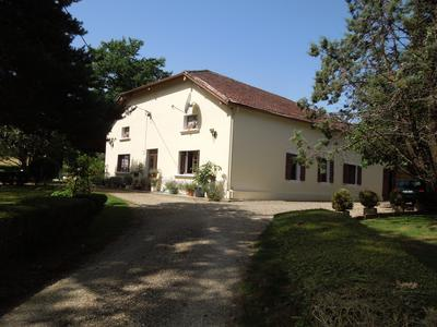 French property, houses and homes for sale in Vic Fezensac Gers Midi_Pyrenees