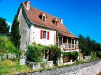 houses and homes for sale inLENTILLAC DU CAUSSELot Midi_Pyrenees