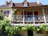 maison à vendre à LENTILLAC DU CAUSSE, Lot, Midi_Pyrenees, avec Leggett Immobilier
