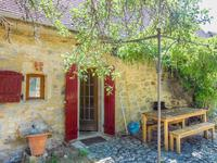 French property for sale in LENTILLAC DU CAUSSE, Lot - €147,150 - photo 10