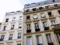 French property for sale in PARIS III, Paris photo 8